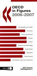 Oecd In Figures 2006