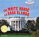 Pdf The White House / La Casa Blanca
