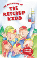 The Adventures of the Ketchup Kids