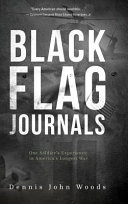 Black Flag Journals
