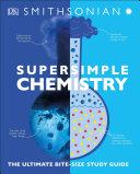 Super Simple Chemistry Pdf/ePub eBook