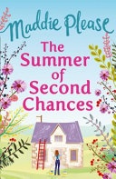 The Summer of Second Chances