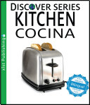 Kitchen / Cocina [Pdf/ePub] eBook