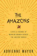 Pdf The Amazons