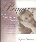 Prayers from a Grandma s Heart