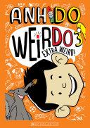 WeirDo #3