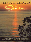 Pdf The Year I Followed the Sun Telecharger