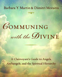Communing with the Divine Book PDF