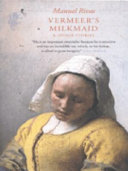Vermeer s Milkmaid   Other Stories Book PDF