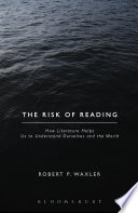The Risk of Reading