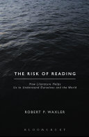 The Risk of Reading [Pdf/ePub] eBook