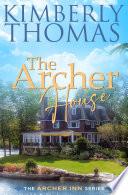 The Archer House Book PDF