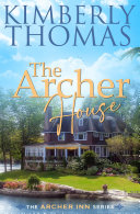 The Archer House Pdf/ePub eBook