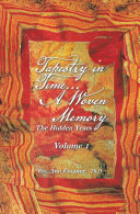 Pdf Tapestry in Time... a Woven Memory