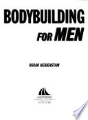 Bodybuilding for Men