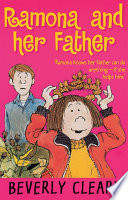 """Ramona and Her Father"" by Beverly Cleary, Alan Tiegreen"