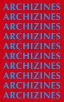 Archizines