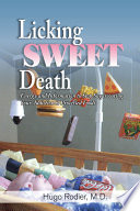 Sugarcoated [Pdf/ePub] eBook