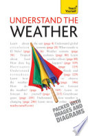 Understand The Weather Teach Yourself Book PDF