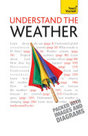Understand The Weather: Teach Yourself ebook