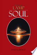 With The Lamp Of My Soul Book PDF