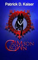Pdf Crimson Crown