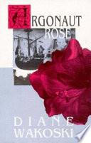 Argonaut Rose