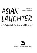 Asian Laughter