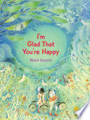 I m Glad That You re Happy