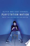 Playstation Nation