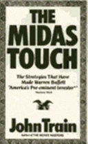 The Midas Touch Book PDF