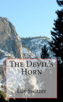 The Devil s Horn