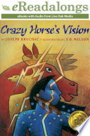 Crazy Horse s Vision
