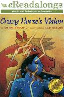 Crazy Horse's Vision [Pdf/ePub] eBook