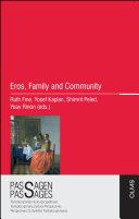 Eros, Family and Community Pdf/ePub eBook