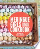 Meringue Girls Cookbook
