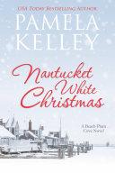 Pdf Nantucket White Christmas Telecharger