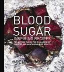 Blood Sugar Book