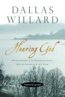 Hearing God Pdf/ePub eBook