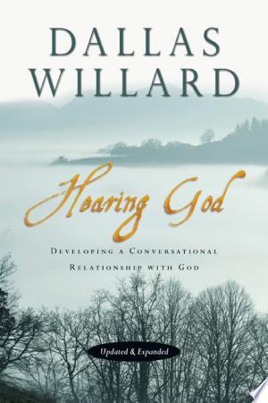 Download Hearing God Free Books - Dlebooks.net
