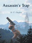 Assassin'S Trap ebook