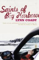The Saints Of Big Harbour