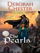 Pdf The Pearls Telecharger