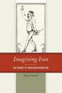 Pdf Imagining Iran