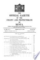 Jan 29, 1929