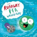 The Runaway Pea Washed Away Pdf