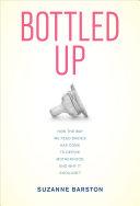 Bottled Up Pdf/ePub eBook