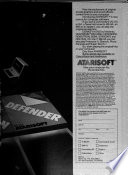Softalk for the IBM Personal Computer