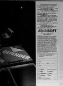 Softalk for the IBM Personal Computer Book
