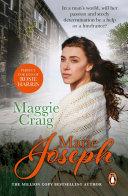 Maggie Craig ebook